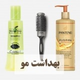 hair-care-.ca