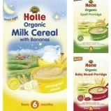 Baby-food-supplement