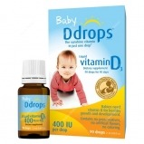 baby-growth-supplements