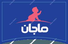 majan logo
