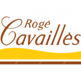 roge-cavailles-logo