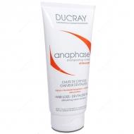 anaphase-shampoo-200