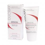 argel-shampoo