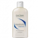 aquanorm-dry-dondruff-shampoo