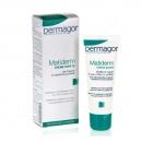 dermagor-matiderm-cream-40