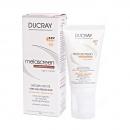 melascreen-photoprotection-cream-spf-50