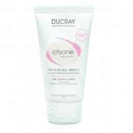 ictyane-hand-cream