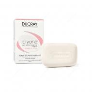 ictyane-pain