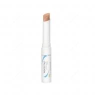 keracnyl-tinted-stick
