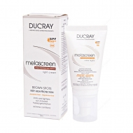 melascreen-photoprotection-cream-spf-50