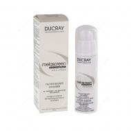 melascren-depigmentant-intense-care