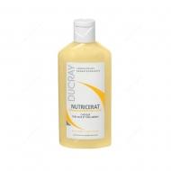 nutricerat-shampoo