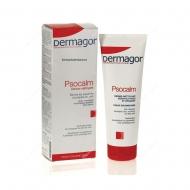 200-dermagor-psocalm
