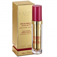 Algo-Active-Miracle-Serum