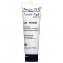 Amelia-Age-Cream