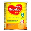 Bebelac-Follow-on-Formula-2