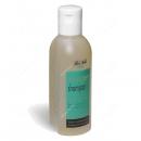 Jonicap-Anagen-Shampoo