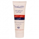 Moisturizing-Cream-10%-Urea