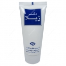 Moisturizing-Cream-For-Sensitive-And-Damaged-Skins