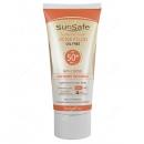 Oil-Free-SPF50-Sunblock-Fluid