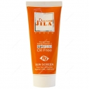 Oil-Free-Tinted-Sun-Screen-Cream-SPF30-65-g
