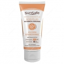 Physical-Sunblock-Fluid-SPF50