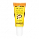 sunblock-And-Anti-Wrinkle-Eye-Contour-Cream-SPF-30
