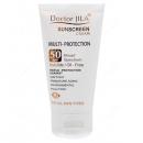 SunScrean-Multi-Protectio-Cream-SPF50