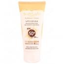 VitaSense-Sunblock-Cream-SPF50