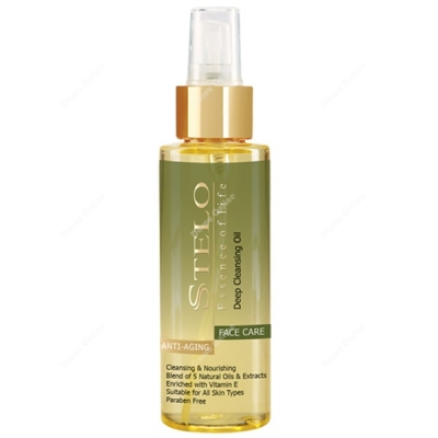 deep-cleansing-oil