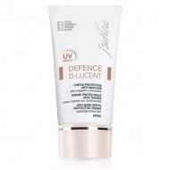 Defence-B-Lucent-Anti-Dark-Spots-Protective-Cream-SPF50