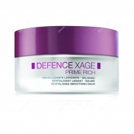 Defence-Xage-Revitalising-Smoothing-Cream