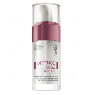 Defence-Xage-Skinergy-Perfecting-Concentrate