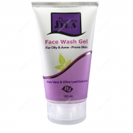 Face-Wash-Gel-For-Acne-And-Greasy-Skin