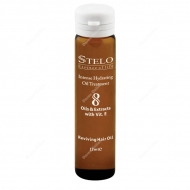 intens-hydrating-oil-treatment