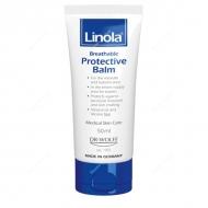 Linola-Protective-Balm