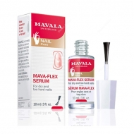 Mavaderma-Helps-Speed-Nail-Growth