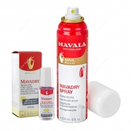 Mavadry-Spray-01