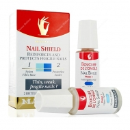 Reinforces-Nail-Shield-Cleanser-And-Oil-Nail