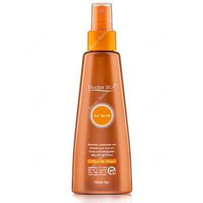 SPF10-Sun-Tan-Oil