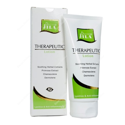 Therapeutic-Lotion