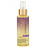 ultra-revitalizing-oil
