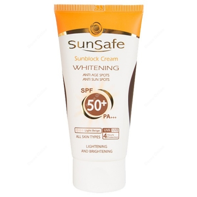 Whitening-Sunblock-Cream-SPF50