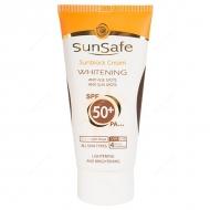 Whitening-Sunblock-Cream-SPF50