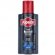 A3-Anti-Dandruff-Shampoo
