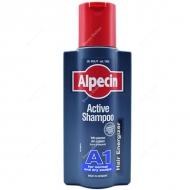 Active-Shampoo-A1
