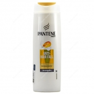 shampoo-Anti-Hair-Fall-400