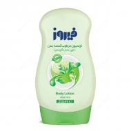Baby-Body-Lotion-Aloevera-Firooz