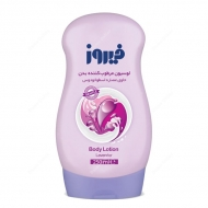 Baby-Body-Lotion-With-Lavander-Firooz