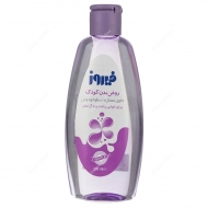 Baby-Body-Oil-With-Lavander-Firooz-bottle